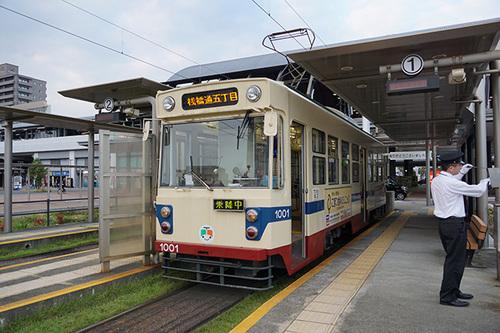 shikoku501s_DSC06098.JPG