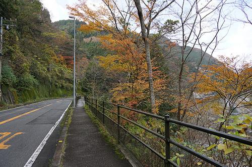 shikoku506_DSC03655.JPG