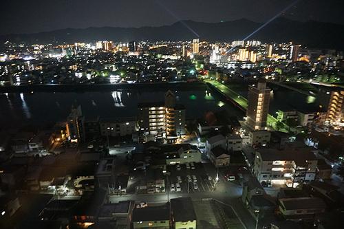 shikoku506s_DSC02254.JPG