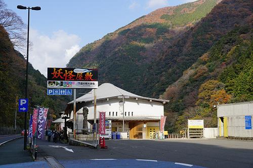 shikoku507_DSC03657.JPG