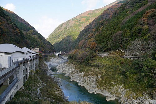 shikoku510_DSC03659.JPG