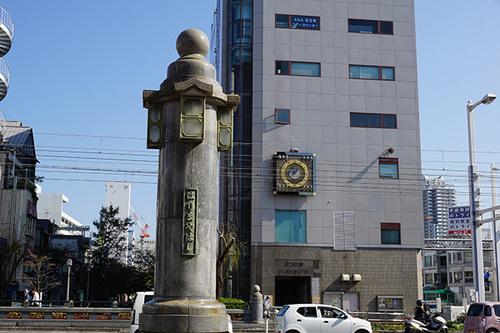 shikoku510s_DSC05990.JPG