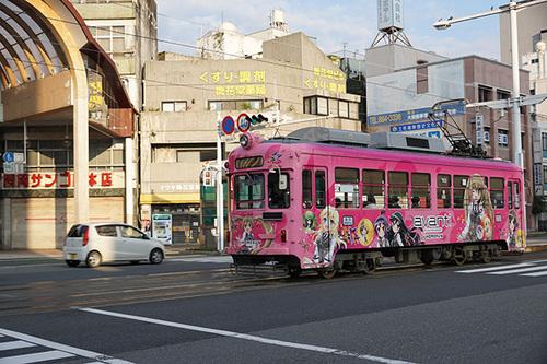 shikoku513s_DSC06123.JPG