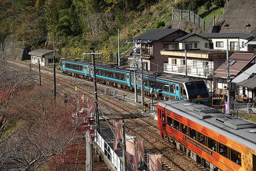 shikoku516_DSC03681.JPG