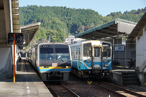 shikoku520s_DSC06179.JPG