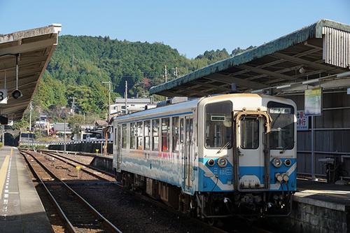 shikoku603s_DSC06190.JPG