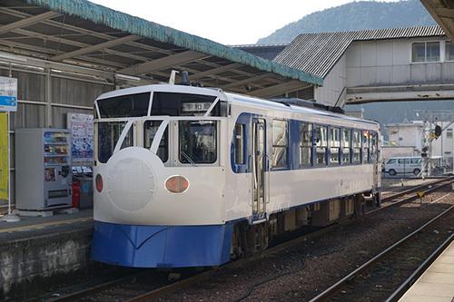 shikoku604s_DSC02570.JPG