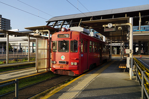 shikoku604s_DSC03747.JPG