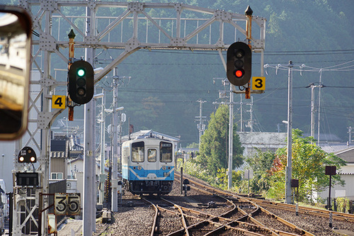 shikoku605s_DSC06197.JPG