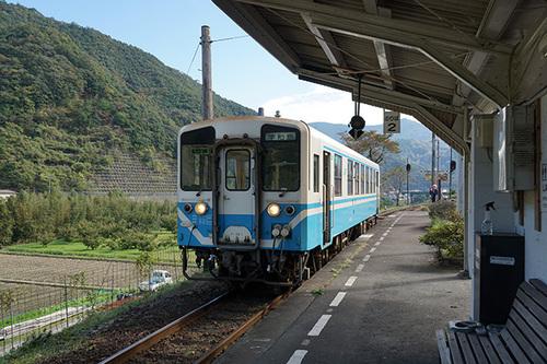 shikoku609s_DSC06250.JPG
