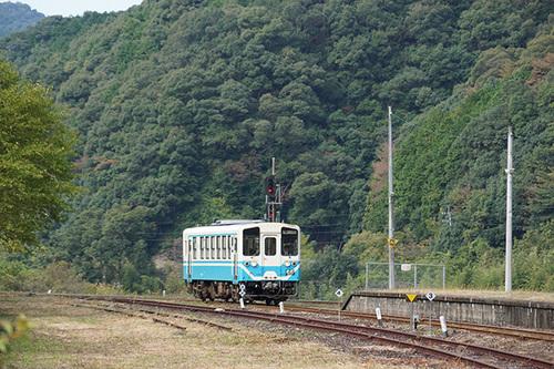 shikoku610s_DSC06265.JPG