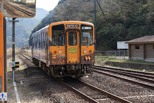 shikoku611s_DSC02585.JPG