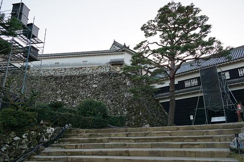 shikoku612s_DSC03787.JPG