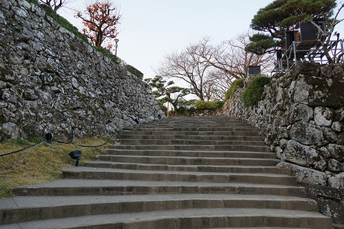 shikoku614s_DSC03788.JPG