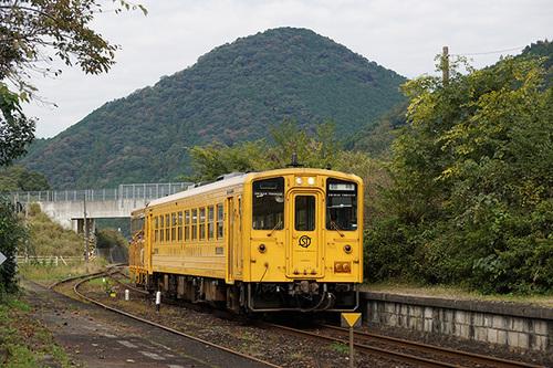 shikoku616s_DSC06325.JPG