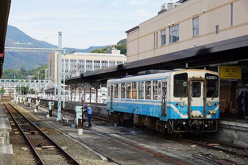 shikoku618s_DSC06333.JPG