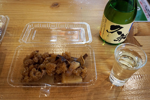 shikoku702s_DSC03263.JPG