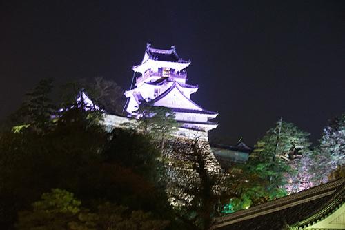 shikoku704s_DSC03829.JPG