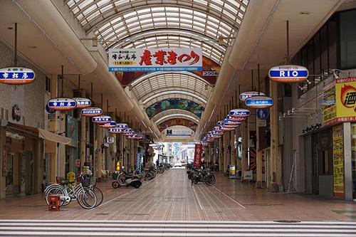 shikoku704s_DSC06348.JPG
