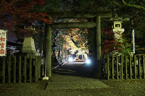 shikoku706s_DSC03831.JPG