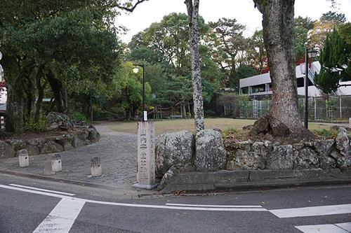 shikoku709s_DSC03837.JPG
