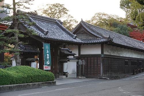 shikoku710s_DSC03862.JPG