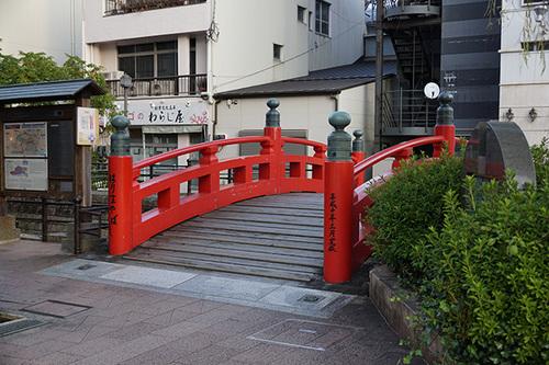 shikoku718s_DSC03874.JPG