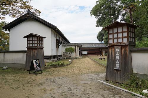 shikoku719s_DSC06420.JPG