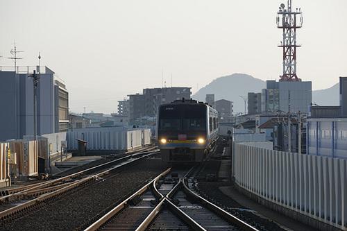 shikoku801s_DSC03907.JPG