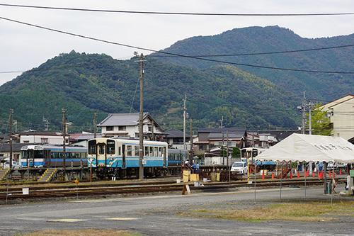shikoku803s_DSC06434.JPG