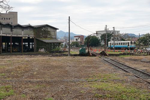 shikoku805s_DSC06440.JPG