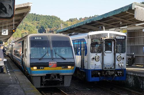 shikoku806s_DSC03933.JPG