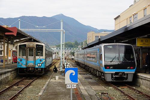 shikoku806s_DSC06455.JPG