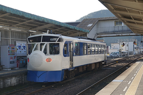 shikoku807s_DSC03941.JPG