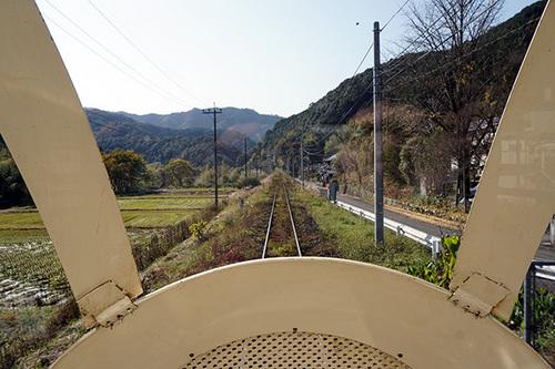 shikoku810s_DSC03282.JPG