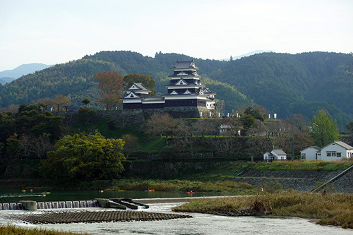 shikoku813s_DSC06484.JPG
