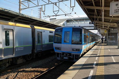 shikoku814s_DSC06490.JPG