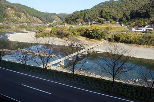 shikoku815s_DSC04014.JPG