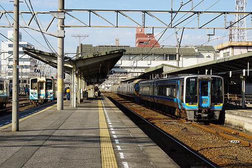 shikoku815s_DSC06498.JPG