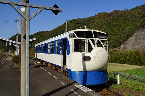 shikoku816s_DSC04028.JPG