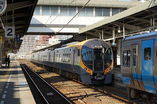 shikoku816s_DSC06499.JPG