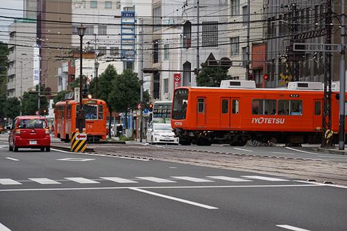 shikoku819s_DSC06933.JPG