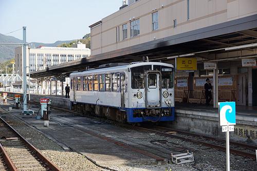 shikoku822s_DSC04075.JPG