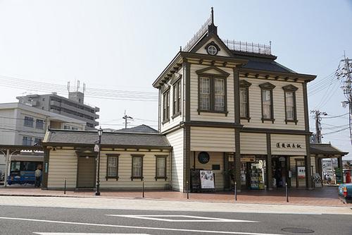 shikoku901s_DSC00600.JPG