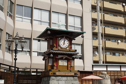 shikoku902s_DSC00602.JPG