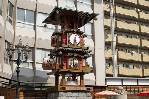 shikoku903s_DSC00598.JPG