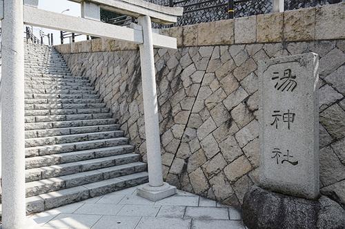 shikoku907s_DSC00627.JPG