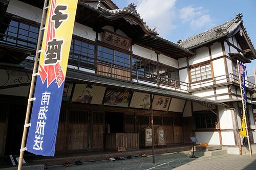 shikoku911s_DSC04171.JPG