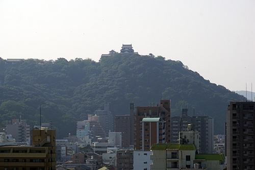 shikoku919s_DSC00706.JPG