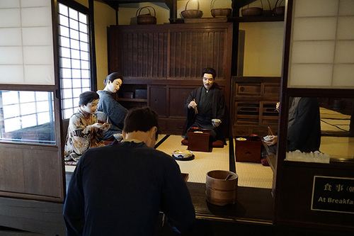 shikoku920s_DSC04182.JPG